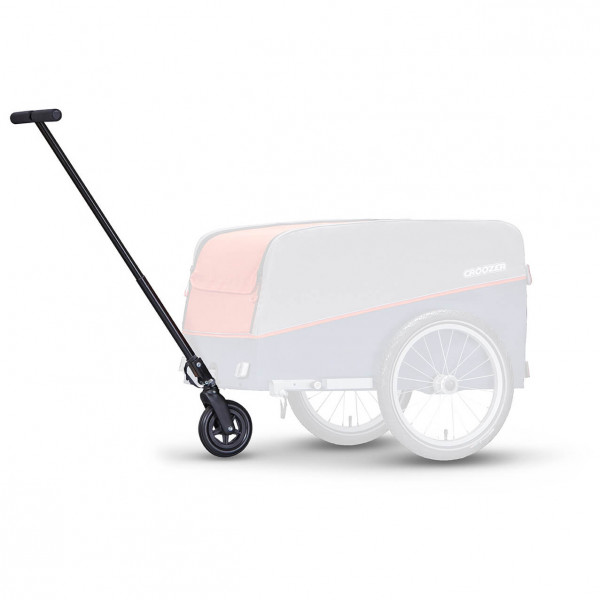 Croozer - Bollerwagen-Set