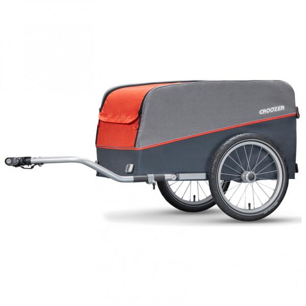 Croozer - Cargo - Transportanhænger