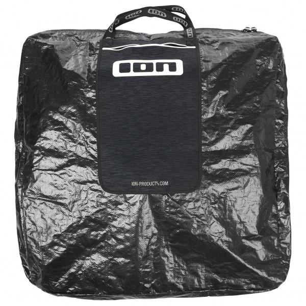 ION - Universal Wheel Bag - Sykkeltrekk