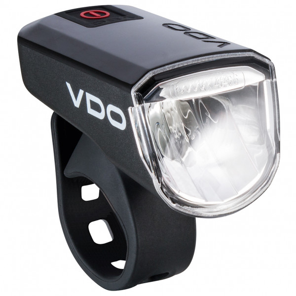 VDO - Eco Light M30 Frontleuchte - Feu avant