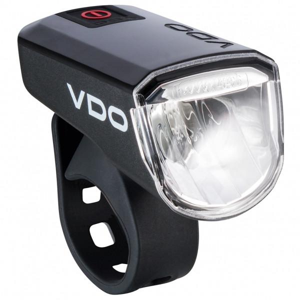 VDO - Eco Light M30 Frontleuchte - Framlampa