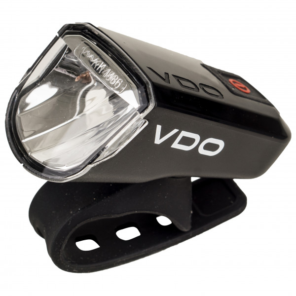 VDO - Eco Light M30 Set - Fietslampen-set