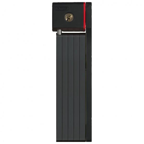 ABUS - Bordo 5700 uGrip - Sykkellås