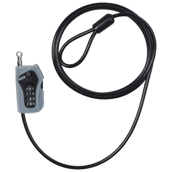 ABUS - Combiloop 205 - Bike lock