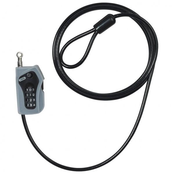 ABUS - Combiloop 205 - Sykkellås