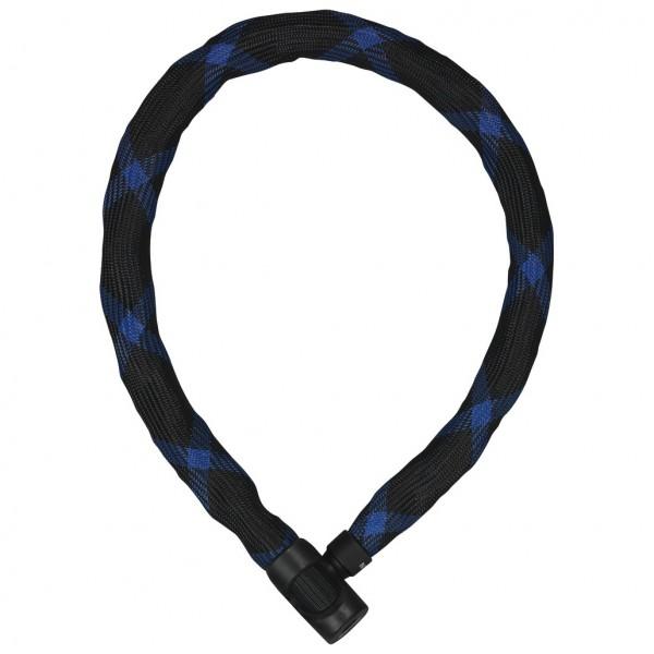 Abus - Ivera Chain 7210 | bike lock