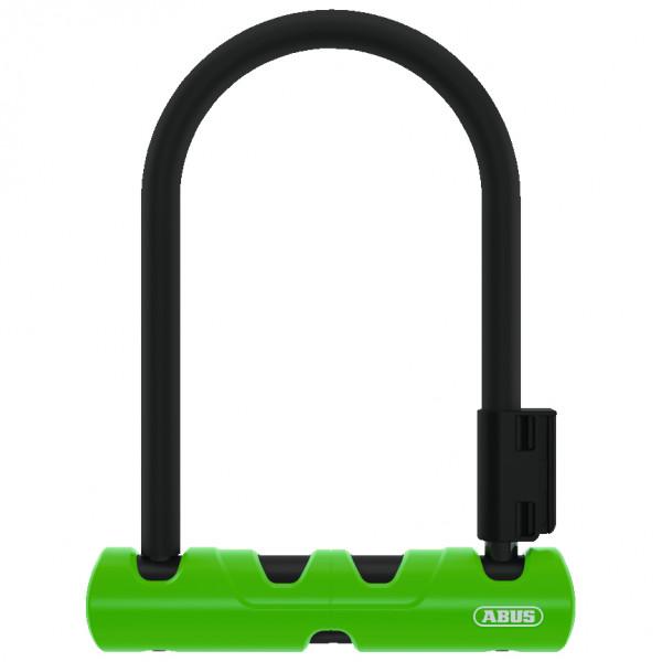 ABUS - Ultra Mini 410 - Cykellås