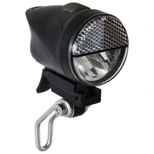 Contec - HL-2000 B - Front light