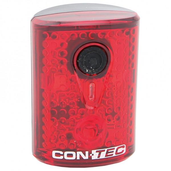 Contec - TL-104 - Frontlys