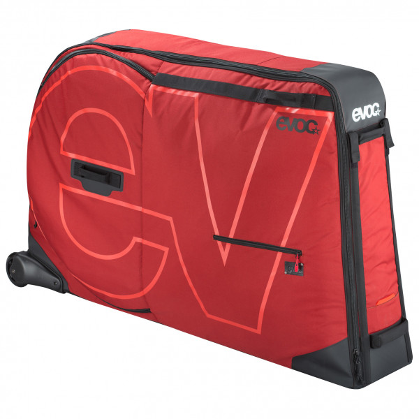 Evoc - Bike Travel Bag 280L - Fietshoes