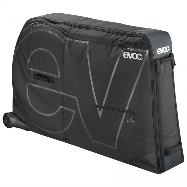 Evoc - Bike Travel Bag 280L - Cykelöverdrag