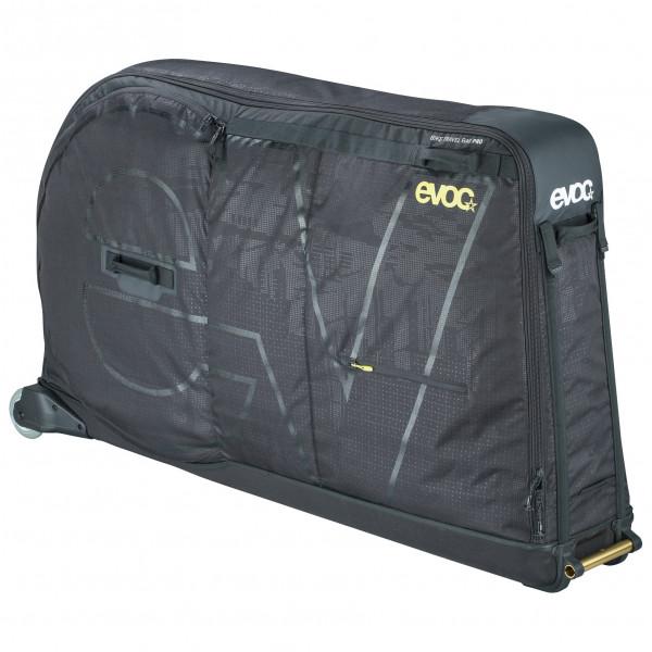 Evoc - Bike Travel Bag Pro 280L - Pyöränkuljetuslaukku
