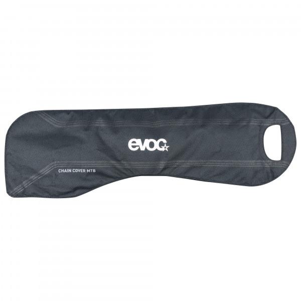 Evoc - Chain Cover MTB - Pyöränkuljetuslaukku