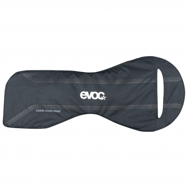 Evoc - Chain Cover Road - Cykelgarage