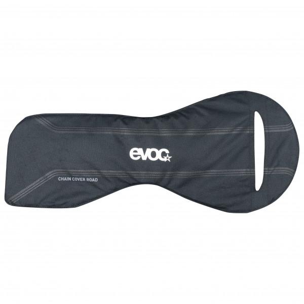 Evoc - Chain Cover Road - Funda para bicicleta