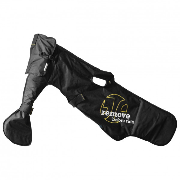 dirtlej - Bikeprotection Bike Wrap - Bike cover