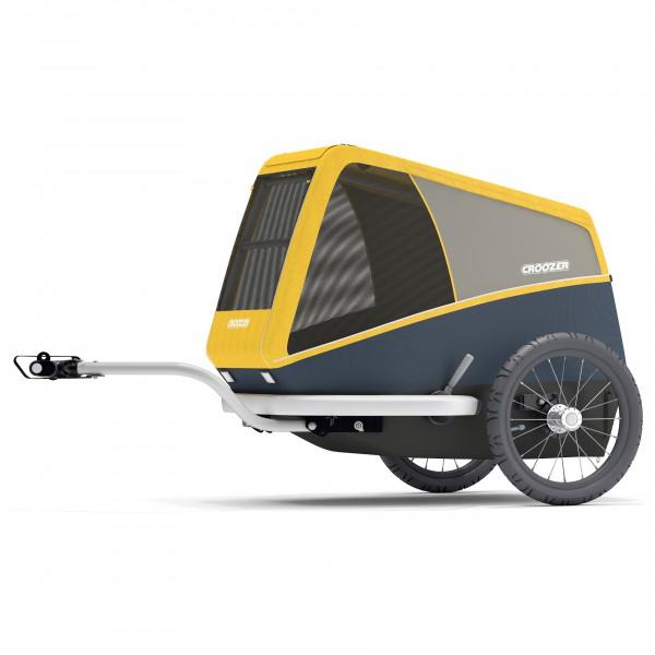 Croozer - Dog L - Aanhangwagen