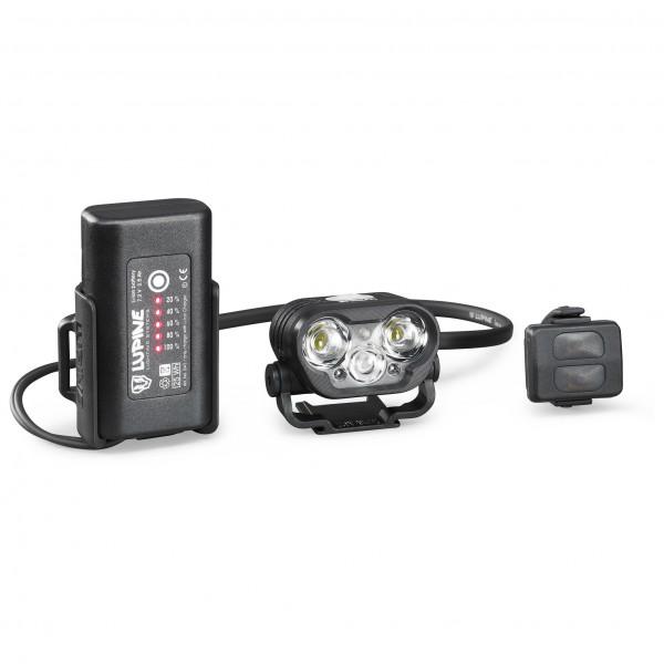Lupine - Blika R 4 SmartCore - Otsalamppu