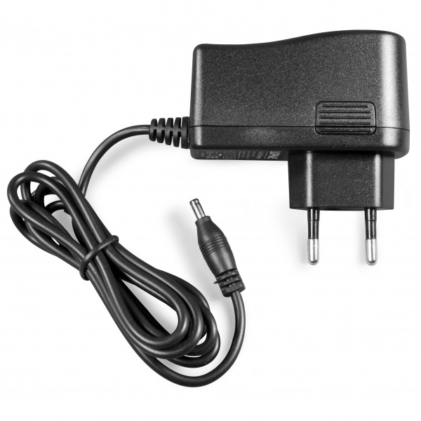 Lupine - Piko TL Lader V4 - Charger