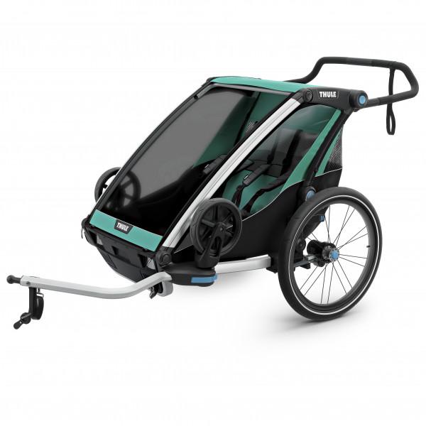 Thule - Chariot Lite2 - Børneanhænger