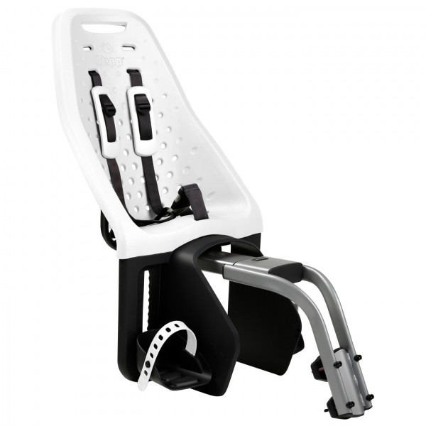 Thule - Yepp Maxi - Child Bike Seat