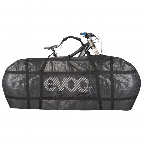 Evoc - Bike Cover - Cykelöverdrag