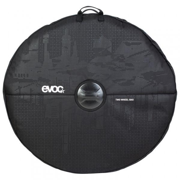 Evoc - Two Wheel Bag - Bike cover