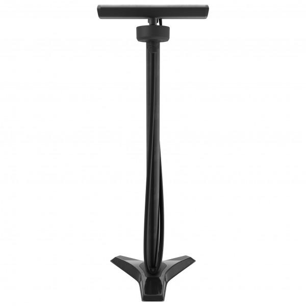 Syncros - Floor Pump Vernon 2.0 - Upright pump