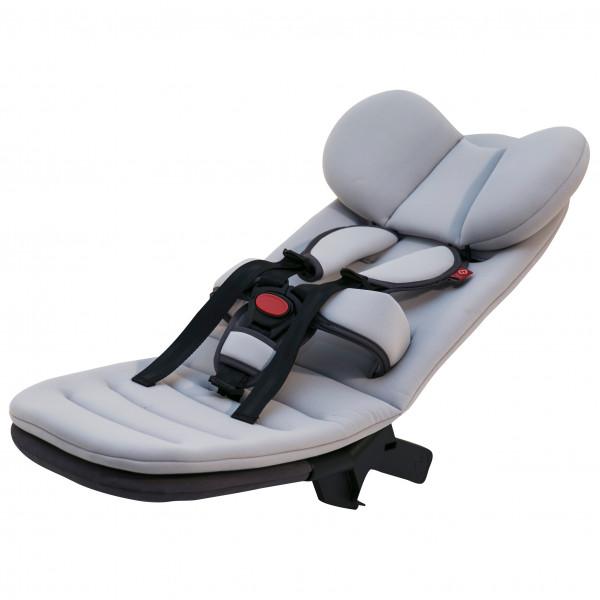 Hamax - Baby Insert - Accessoires kinderfietskar