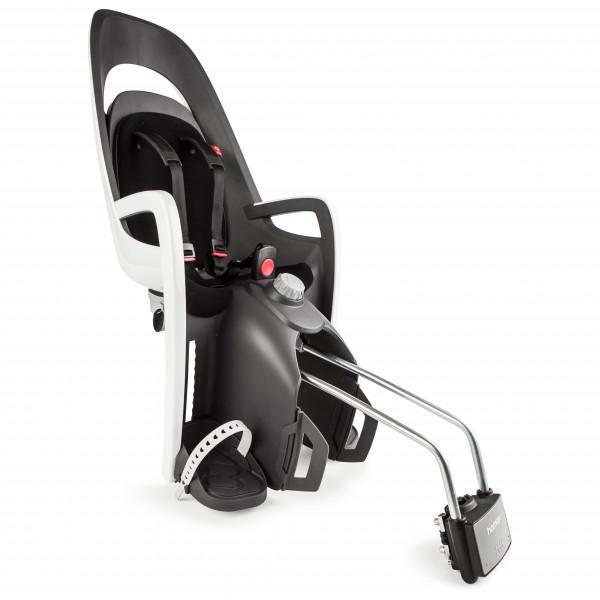 Caress with Lockable Bracket - Child Bike Seat