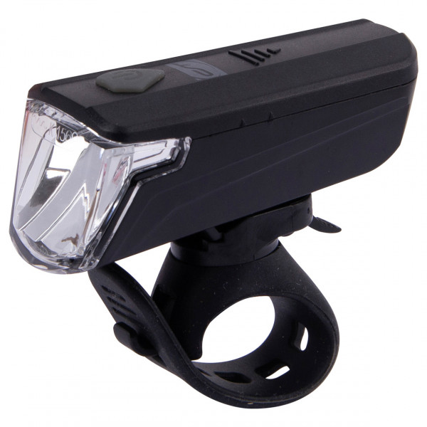 Contec - HL-247 Slim - Front light