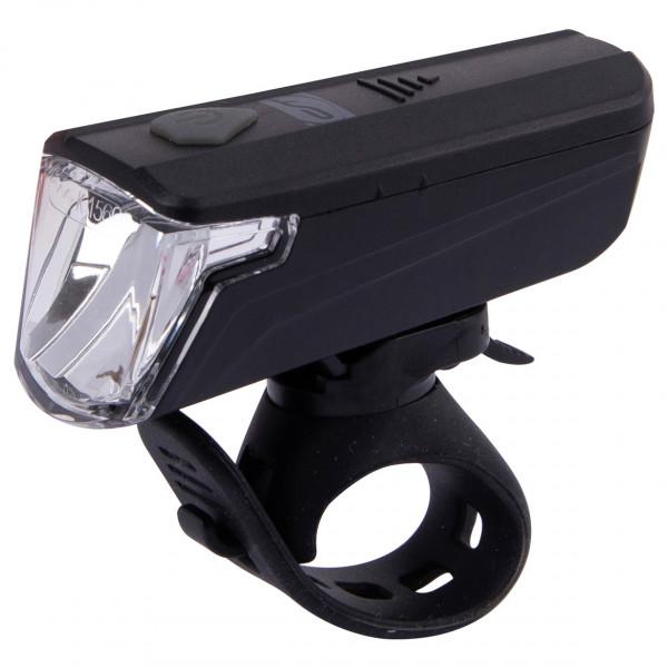Contec - HL-247 Slim - Frontlicht
