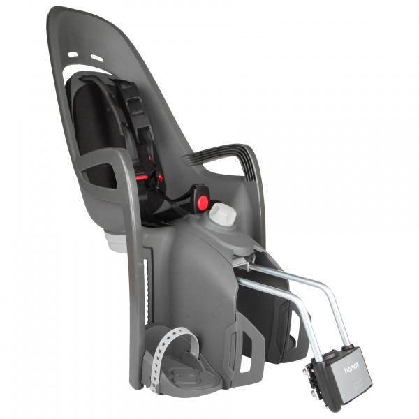 Hamax - Zenith Relax - Child Bike Seat