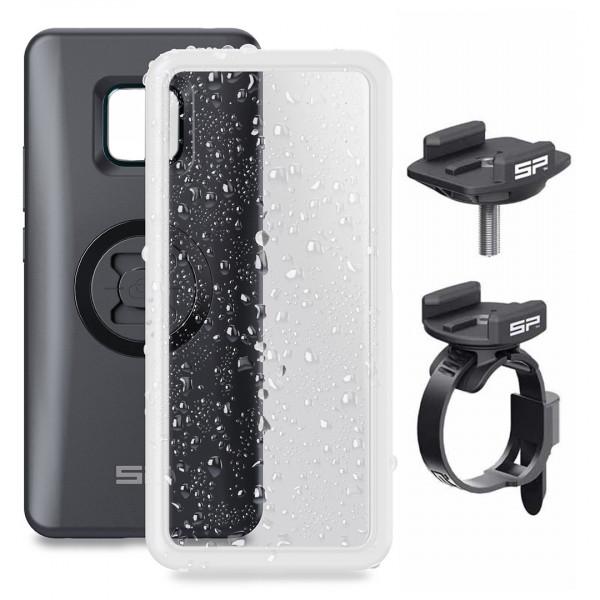 SP Connect - Bike Bundle Huawei Mate20 Pro - Support de guidon