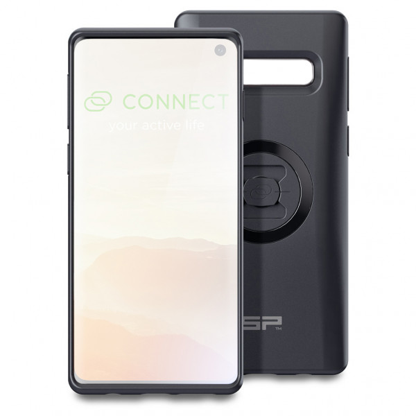 SP Connect - Phone Case Set Samsung S10