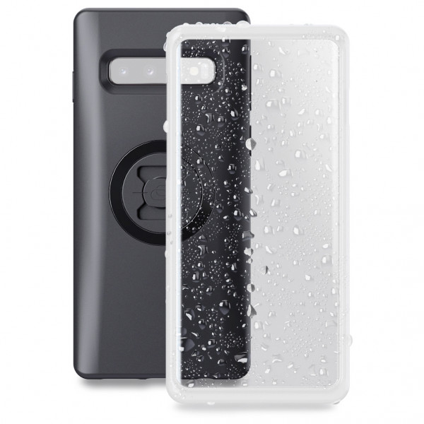 SP Connect - Weather Cover Galaxy S10