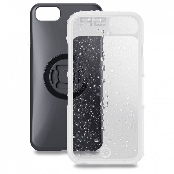 SP Connect - Weather Cover iPhone 8/7/6S/6