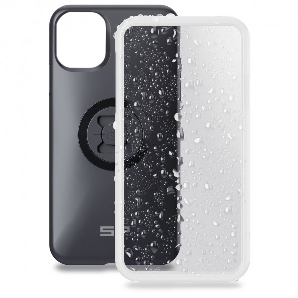 SP Connect - Weather Cover iPhone XL