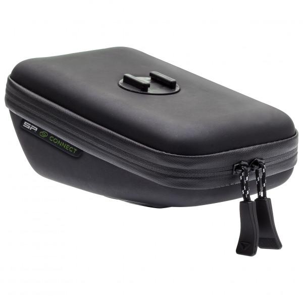 SP Connect - Wedge Case Set - Fahrradtasche
