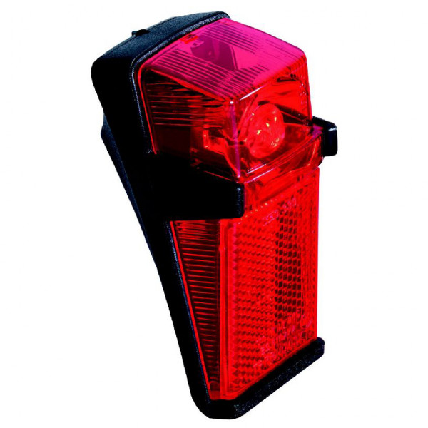 Busch & Müller - Taillight Mudguard - Tail light
