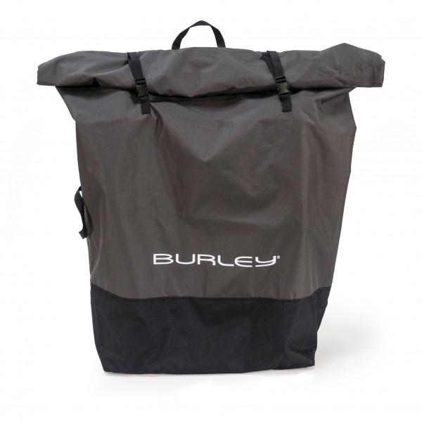 Burley - Aufbewahrungstasche Für Anhänger