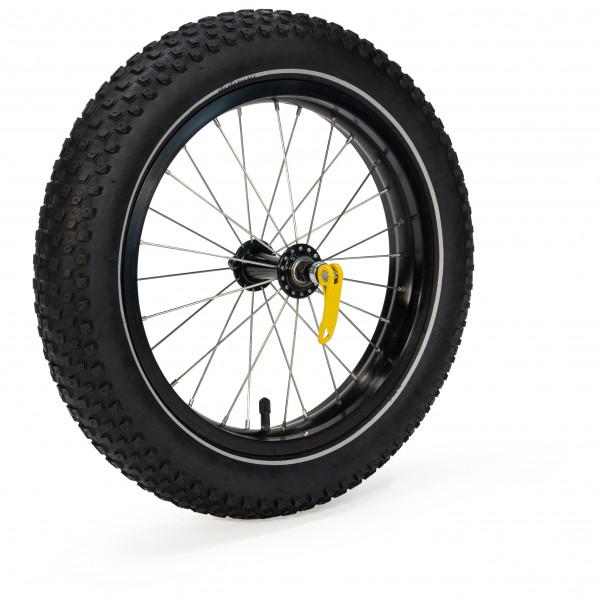 Burley - Coho 16+ Wheel Kit