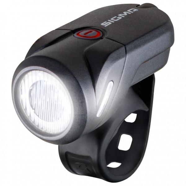Sigma - Aura 35 USB - Front light