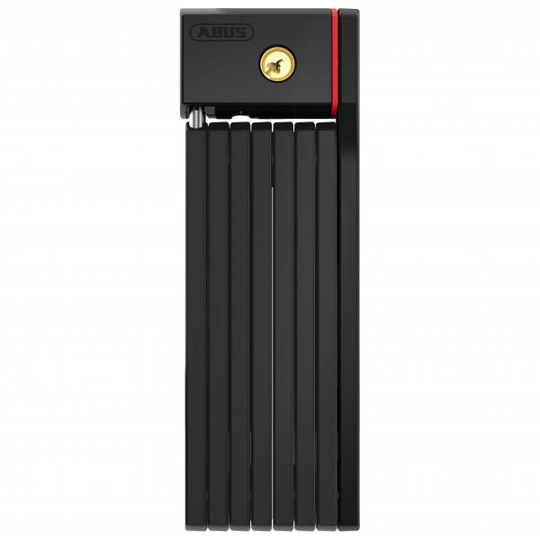 Bordo 5700 uGrip - Bike lock