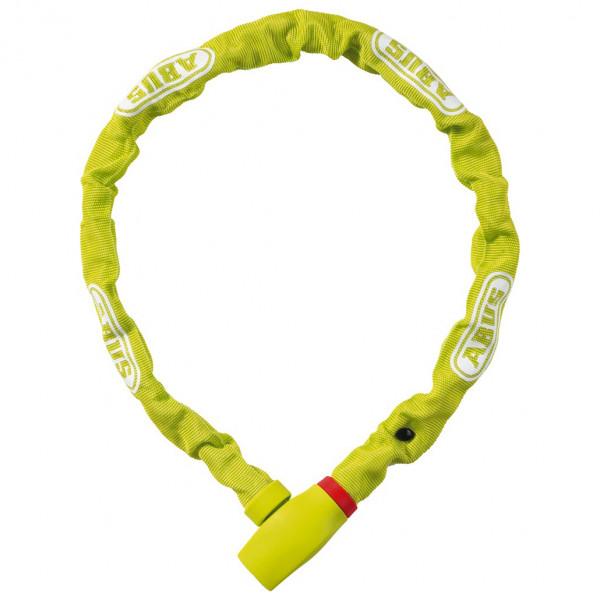 ABUS - Chain Lock 585 - Cykellås