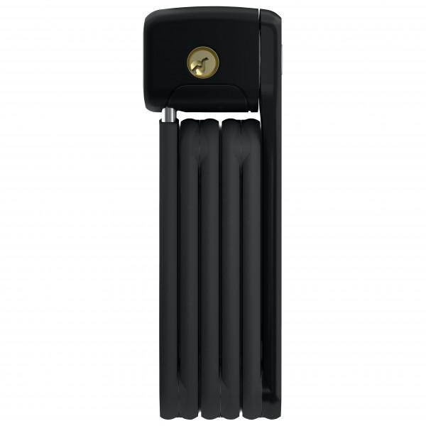 ABUS - Folding Lock 6055 - Fietsslot