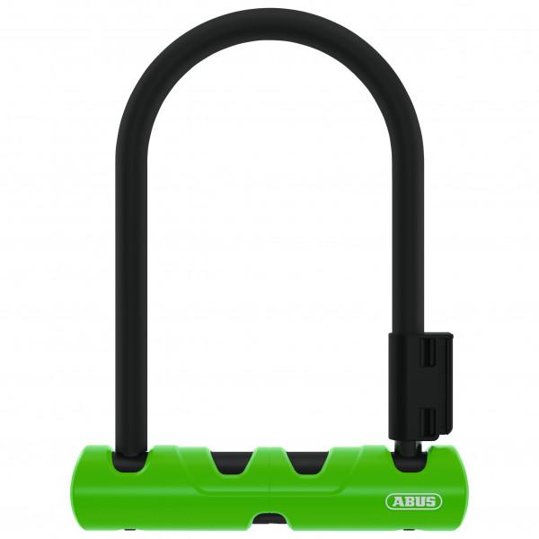 ABUS - Ultra Mini 410 - Bike lock