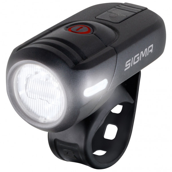 Sigma - Aura 45 USB - Front light