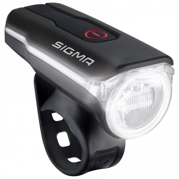 Sigma - Aura 60 USB - Frontlicht
