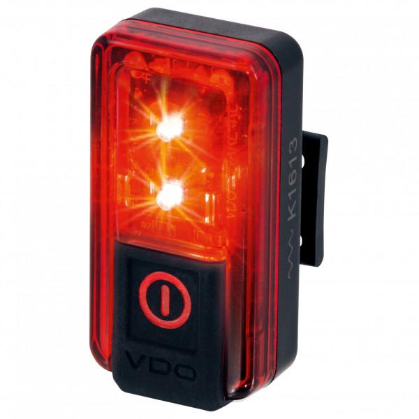 VDO - Eco Brake Light - Luz trasera